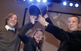 Ook Innovation Award voor innovatieve concepten