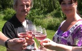 Internationale erkenning voor Librije-wijn