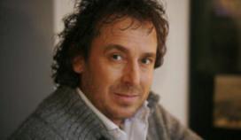Hotels Delfzijl dupe van Marco Borsato