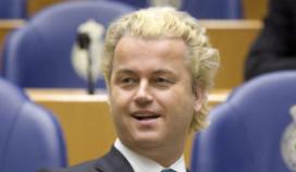 Geert Wilders favoriet bij bockbierdrinker