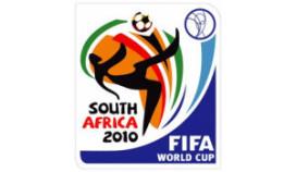Online voetbal: strop voor Engelse pubs