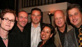 Relais Restaurants verwelkomt nieuwe leden