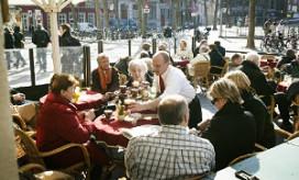 KHN tegen verder verhogen leges Maastricht