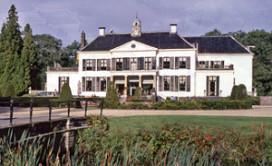 Bijzondere wijnproeverij op Kasteel Engelenburg
