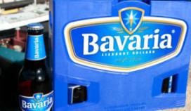 Bavaria introduceert nieuw beeldmerk