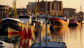 Den Haag steunt restaurants Scheveningse Haven met recessie-marketing