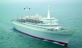 'Kosten vertraging ss Rotterdam voor Woonbron