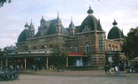 Komst Hilton Hotel Arnhem nog onzeker
