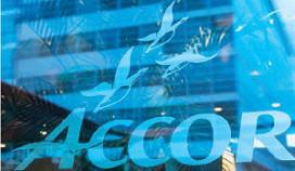 Hotelgroep Accor zet in op franchise