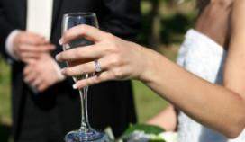 Bruidsbeurs bij Restaurant Zuiver