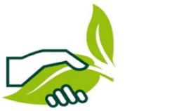 Cateraars en horeca willen duurzamer voedselaanbod