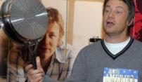 Jamie Oliver ontdoet Amerika van fastfood imago