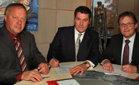 Maison van den Boer verlengt contract met PSV