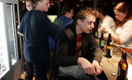PvdA steunt strijd tegen drankketen
