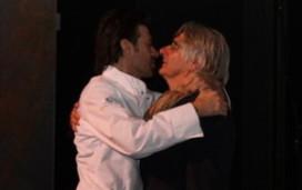GaultMillau-award Beste Chef voor Sergio Herman