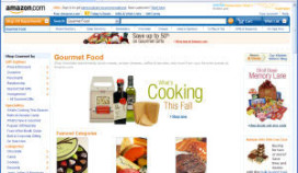 Grootste webwinkel stopt met wijnverkoop