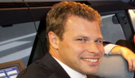 Dorint Schiphol versterkt salesteam