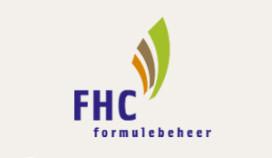FHC haalt Febo-veteraan Van Boxtel