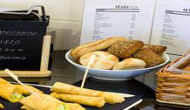 Nieuw lunchconcept SAB is 'crisisproof