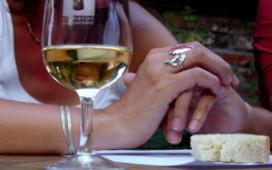Wijnprijs onderwerp discussie