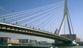 Nieuwjaarsfeest Rotterdam kan doorgaan
