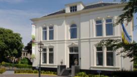 Teller Romantik Hotels op 205