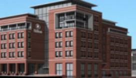Haagse wethouder beoordeelt sollicitant Hilton