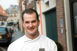 Weer een toprestaurant dicht door crisis