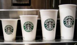 Subway gaat koffiemerk van Starbucks verkopen