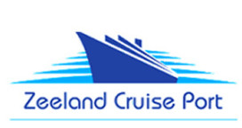 Grote cruiseplannen in Vlissingen