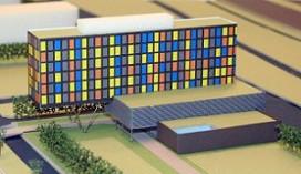 Best Western wil nieuw hotel in Woerden