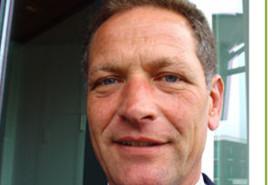 Ontslagen directeur Wijnkoper van het jaar 2009