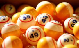 Bingo in sportkantines toestaan