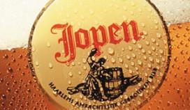 Haarlems Jopen Koyt wint internationale bierprijs