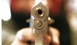 Toch geen pistool aan de bar in Tennessee