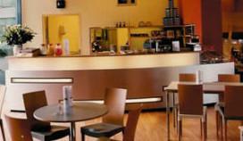 Loonsverhoging in nieuwe cao catering