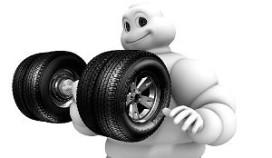 Michelin: Nederland stabiliseert