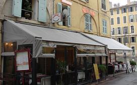 Dreiging btw-verhoging Franse horeca blijft