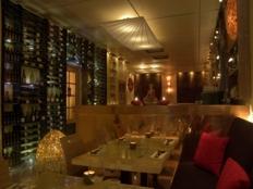 Restaurant Mochi eindelijk geopend