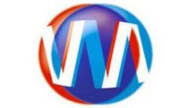 VWA sloot in 2008 zelfs twaalf bedrijven