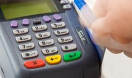 Betalen met Pin verdwijnt in 2012