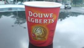 Sodexo helpt dakloze jongeren aan koffie