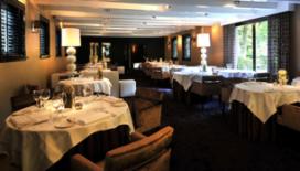 Nieuwe look voor kasteelrestaurant Biggo