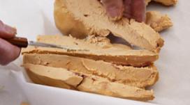 Foie gras blijft op kaart van Librije en Oud Sluis