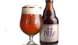 Eigen bier voor Purmerend