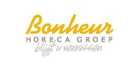Bonheur neemt horeca Prise d'eau Golf over