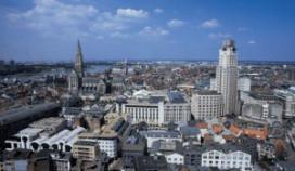 Hotel in België populair in de kerstvakantie