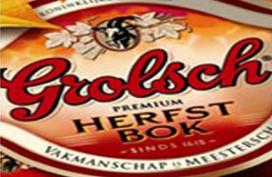 Grolsch beloont biercreaties van horecaondernemers