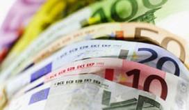 Wettelijk minimumloon 2010 omhoog