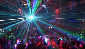 Franse disco's mogen hele nacht open blijven
